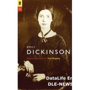 Analytical Essay – A Complete In Depth Analysis And Investigation Of An Object Of Interest