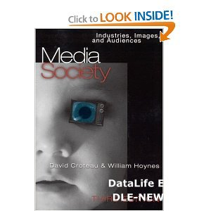 Essay Formats Of Different Types And Formats Based On Citations And References