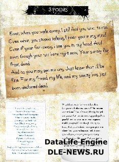 School Paper Format – A Basic Guideline
