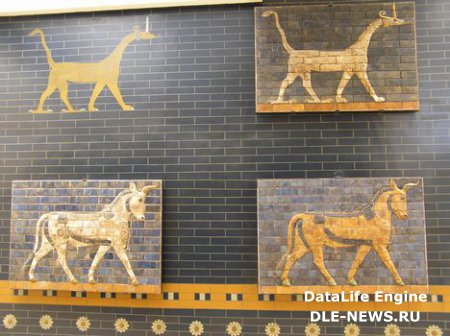 Essay Format for all Written Assignments