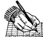 Basic Essay Format: If You Cannot Follow the Rules