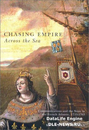 Business Essay Format Follows a Formal and Sombre Note