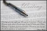 Extended Essay Tips – A Helping Hand