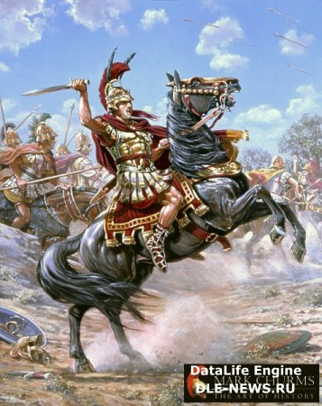 Informative Essay- Give as much Information as Possible Without Making it Boring