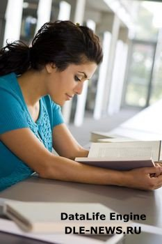 How to Write a Research Paper on Education Concisely