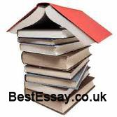 sample mba application essays 5 essays that got people into harvard business school  the timing of my application coincides with both my developmental  an mba from harvard is.