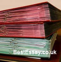 Tips on Doctoral Thesis Writing