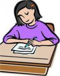 Online Student Sample Essays: Reliable or Not?