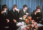 Issues for Discussion in Papers on the Beatles