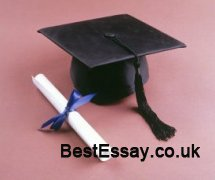 How to Buy Thesis Projects through the Internet?