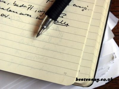 Simple but Valuable Tips on Research Paper Writing