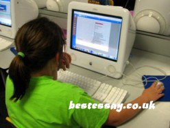 Tips to Write an Essay Paper