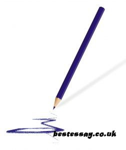 Tips for Writing a University Essay