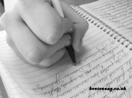 Writing a Music Essay